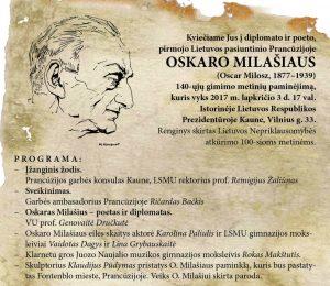 Milasiui-140_plakatas