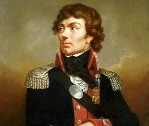Tadas Kosciuska_wikipedija.org nuotr
