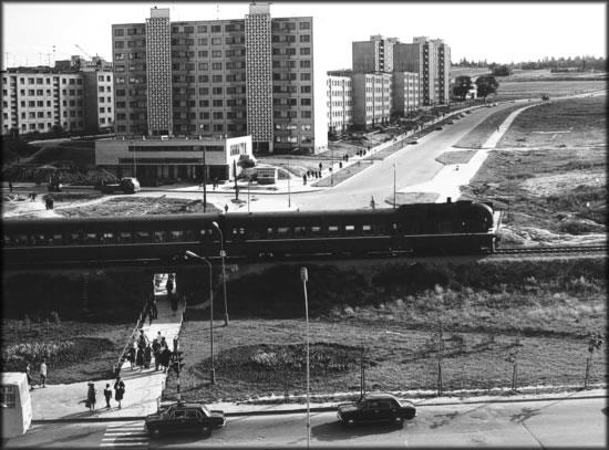 alytaus-gelezinkelio-viadukas-danielius_net-nuotr2