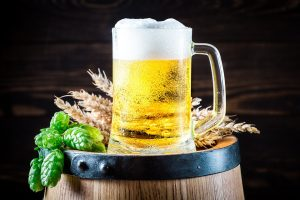 Vilniaus alaus šventės rengėjas: norime keisti sovietmečiu įsivyravusius papročius   Pixabay nuotr.