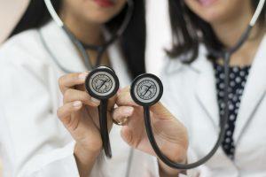 Prasidėjo peršalimo ligų banga: vaistininkai pataria kaip atskirti jas nuo gripo | Pixabay nuotr.