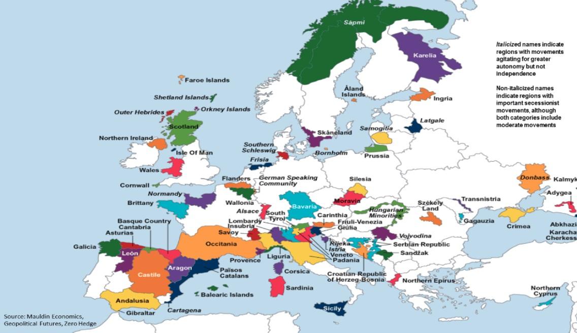 es-separatistiniai-regionai.jpg