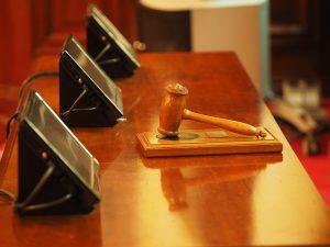 Paskirti šeši Lietuvos Aukščiausiojo Teismo teisėjai | Pixabay nuotr.