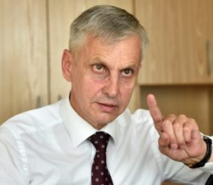 Povilas Urbšsys | Respublika.lt, S. Žumbio nuotr.