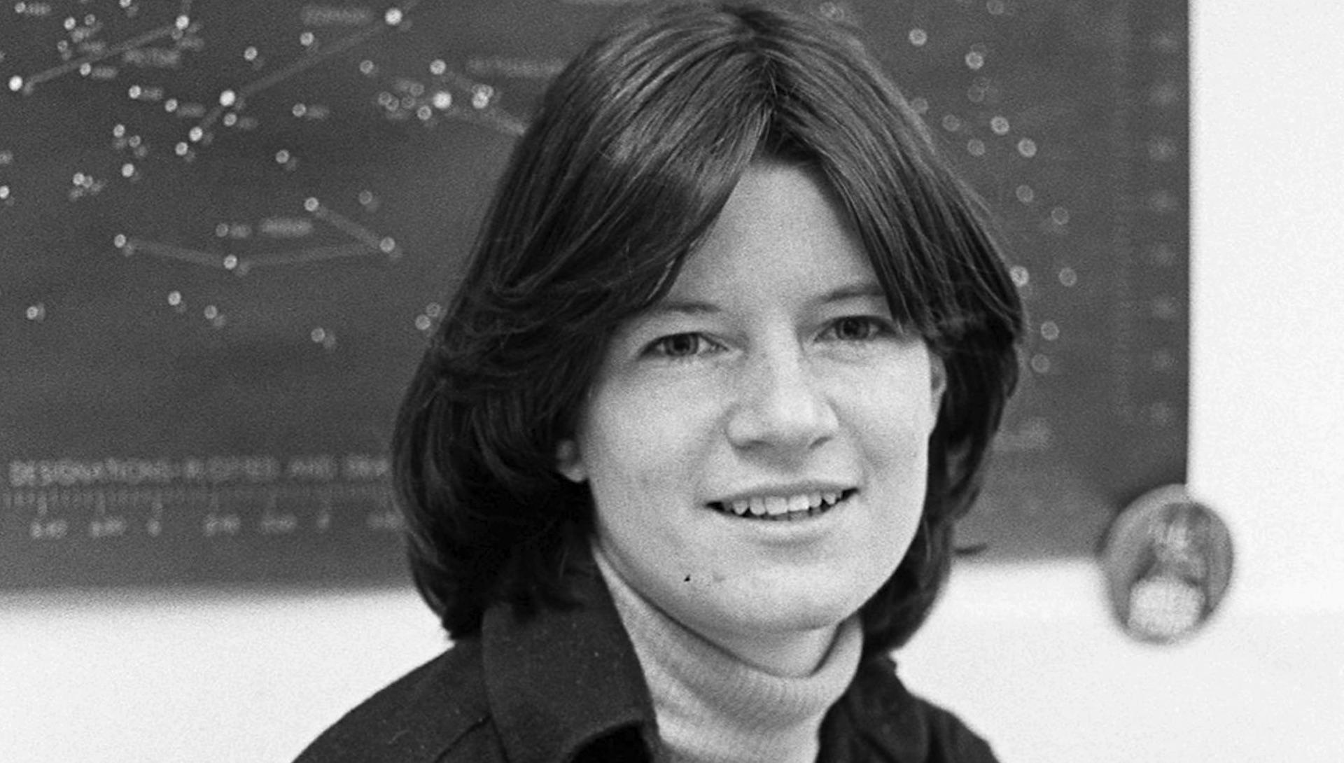 """""""Moterys moksle"""": kokią reikšmę turėjo pirmųjų astronaučių skrydžiai į kosmosą?   Mokslosriuba.lt nuotr."""