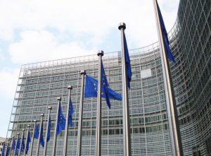 Europos sąjungos institucijos | zum.lt nuotr.