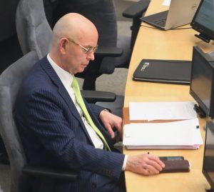 Antanas Vinkus | Alkas.lt, A. Sartanavičiaus nuotr.