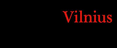 Ogilvy logo   ELB nuotr.