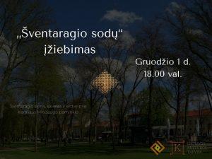 Sventaragio_sodų_įziebimas_plak