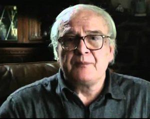 Vladimiras Bukovskis_youtube.com