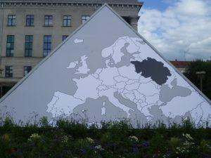 Seimo fontanas | miestai.net nuotr.