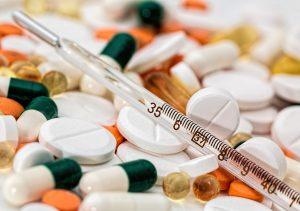 Vaistininkai įspėja: daugelis sergančių nežino, nei kas iš tiesų yra antibiotikai, nei kaip juos vartoti | Pixabay nuotr.