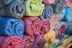 Įvyks 10-osios tarptautinės tekstilės miniatiūrų parodos atidarymas   Pixabay nuotr.