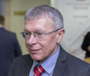 Kęstutis Masiulis | Alkas.lt, A. Sartanavičiaus nuotr.