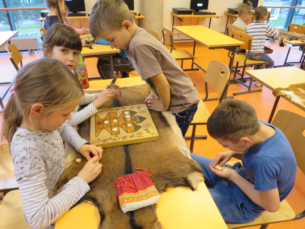 Šimtas amatų pasitinkant Lietuvos valstybingumo jubiliejų | Rengėjų nuotr.