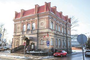 Panevezio_krasPanevėžio kraštotyros muziejus Moigių kompleksas | naujienos.lt nuotr.otyros muziejus_Moigiu_Kompl_naujienos.lt