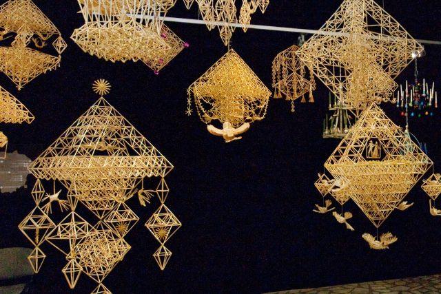 Sodų rišimo tradicija   lnkc.lt nuotr.