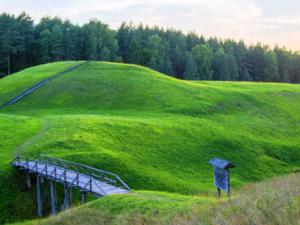 Turizmas Lietuvoje | tourism.lt nuotr.