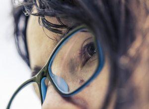 Neįtikėtina: kodėl nusiėmus akinius regėjimas gerėja?   Pixabay nuotr.