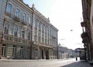 kultūros ministerija_lrkm.lt