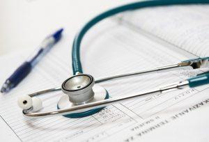Ligoninė | pixabay.com nuotr.