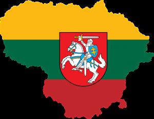 Globalios Lietuvos apdovanojimai – sugrįžusiems ir dirbantiems Lietuvai | Pixabay nuotr.