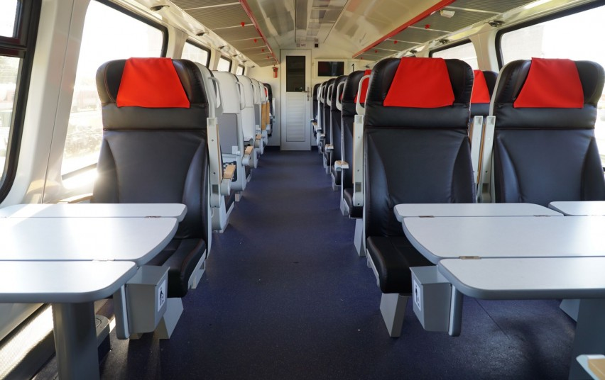 traukinys-SUMIN-nuotr..jpg