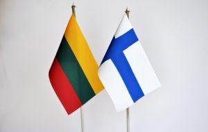 veliavos_Lietuva Suomija_urm.lt