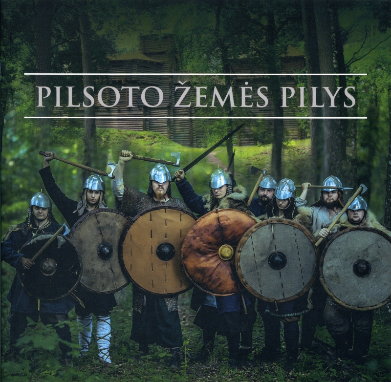 2018 01 23 Pilsoto žemės pilys