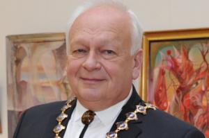 Benjaminas Žemaitis | Asmeninė nuotr.