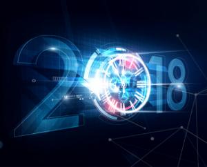 """2018 m.   """"Tele2 Inovacijų biuro"""" nuotr."""