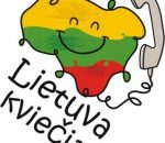 Akcija Lietuva kviecia_logo