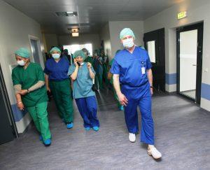 Gydytojai_sandrauga.lt