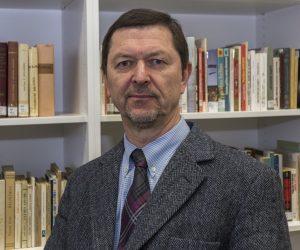 Vidmantas Valiušaitis | Alkas.lt, A. Sartanavičiaus nuotr.