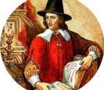 Kazimieras Simonavičius (1600-apie 1651)   Wikipedia.org nuotr.