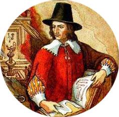 Kazimieras Simonavičius (1600-apie 1651) | Wikipedia.org nuotr.