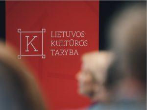 LKT seminarai 2016 m. | V. Budrio nuotr.