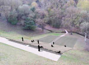Marvelės upės slėnis | Kauno miesto sav. nuotr.