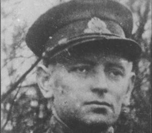 Adolfas-Ramanauskas Vanagas | LGGRTC nuotr.