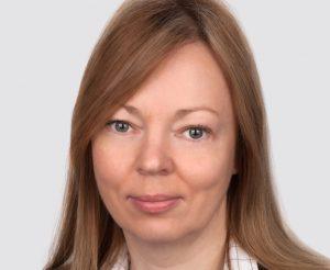 Viktorija Čepukienė | asmeninė nuotr.