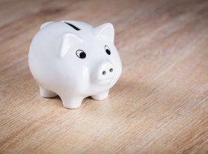 Startavo nauja vaiko pinigų skyrimo tvarka: ką turi žinoti kauniečiai? | Pixabay nuotr.