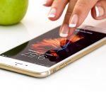 Patarimai, kaip apsaugoti duomenis savo telefone: tik PIN kodo neužteks   Pixabay nuotr.
