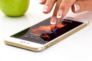 Patarimai, kaip apsaugoti duomenis savo telefone: tik PIN kodo neužteks | Pixabay nuotr.