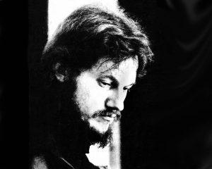Rašytojų klube – Vaidoto Daunio (1958-1995) atminimo vakaras | Rengėjų nuotr.