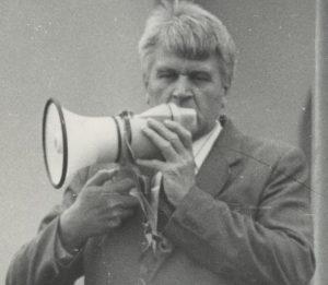 Antanas Terleckas | archyvai.lt