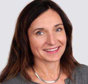 doc. dr. Dalia Senvaitytė | vdu.lt nuotr.