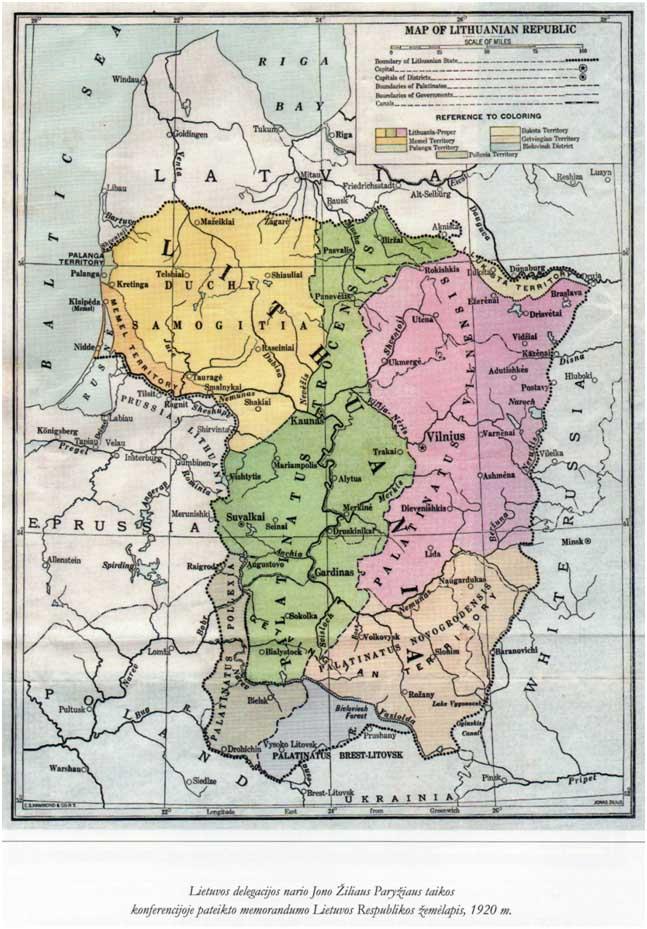 Lietuvos-respublikos-zemelapis-1920