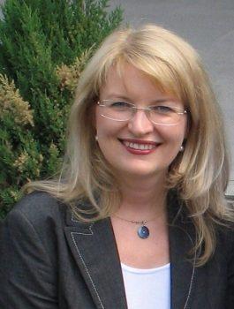 "Lina Zabulienė | ""Medicina practica"" nuotr."