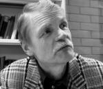 Marijus Šidlauskas   asmeninė nuotr.