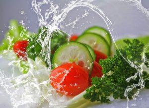 pixabay.com nuotr.